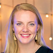 Image of the author Liz Hund