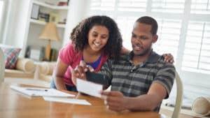 Best savings accounts for teenagers
