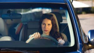 What Happens If You Get Caught Driving Without Insurance?