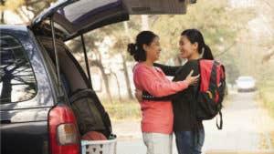 Compare parent student loans: Parent PLUS vs. private student loans