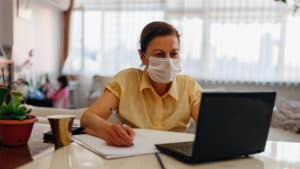 How Emergency Documents Can Protect You During the Pandemic