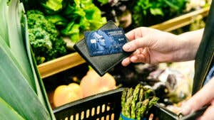 American Express Membership Rewards points value