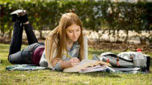 Subsidized vs. unsubsidized student loans: What you need to know