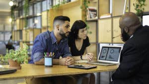 Northwestern Mutual Life Insurance review 2021