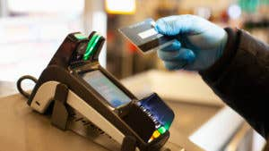 Chase boosts rewards on groceries for new Freedom and Freedom Unlimited cardmembers