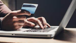 What is EMV compliance law and should your business worry about it?