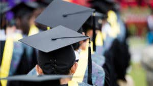 PAYE vs. REPAYE: Which is better to pay off student loans?