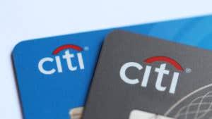 Guide to Citi ThankYou Rewards transfer partners