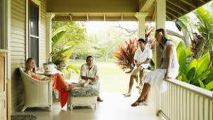 Best homeowners insurance in Hawaii