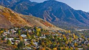 Best homeowners insurance in Utah of 2021