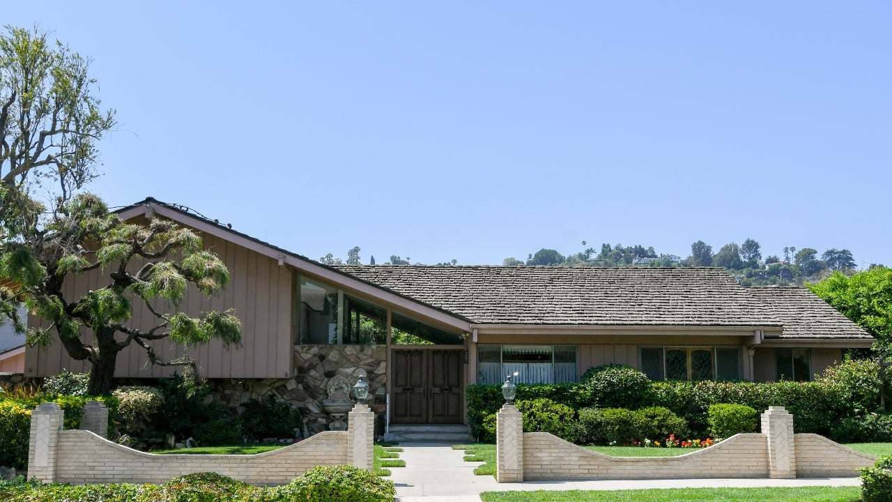 california-home-for-sale