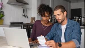 Do balance transfers hurt your credit score?