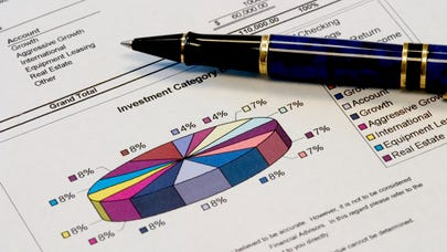 Diversification in investing: Here's why it's so important for your money