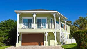 Questions to ask before buying a vacation home