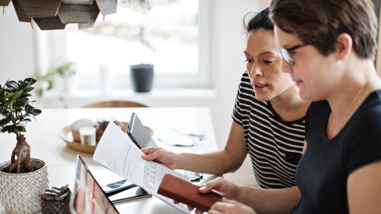 10 Ways To Boost Your Financial Awareness