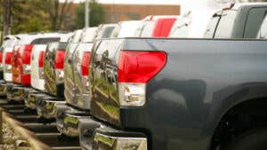How to buy a used car: 7 steps to take