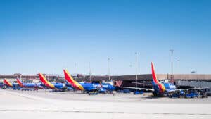Southwest elite status: How to earn it and the benefits of doing so