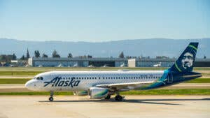 Guide to Alaska Airlines partners