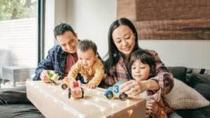 Wawanesa Insurance review 2021