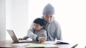 Transamerica Life Insurance Review 2021
