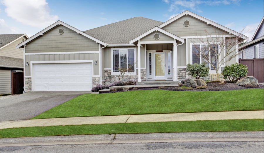 Closing Costs For Sellers Bankrate