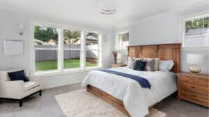 Here's exactly how much home staging costs — and when it's worth it