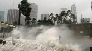 How to financially prepare for a hurricane