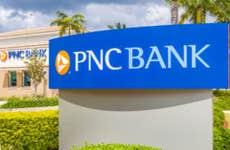PNC branch