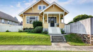 Mortgage liens: What they are and how they work