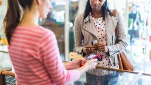 Credit card extended warranties: How do they work?