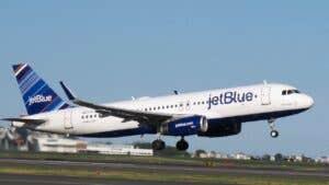 Guide to JetBlue TrueBlue