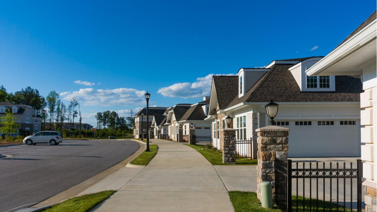 How To Know When To Appeal Your Property Tax Assessment