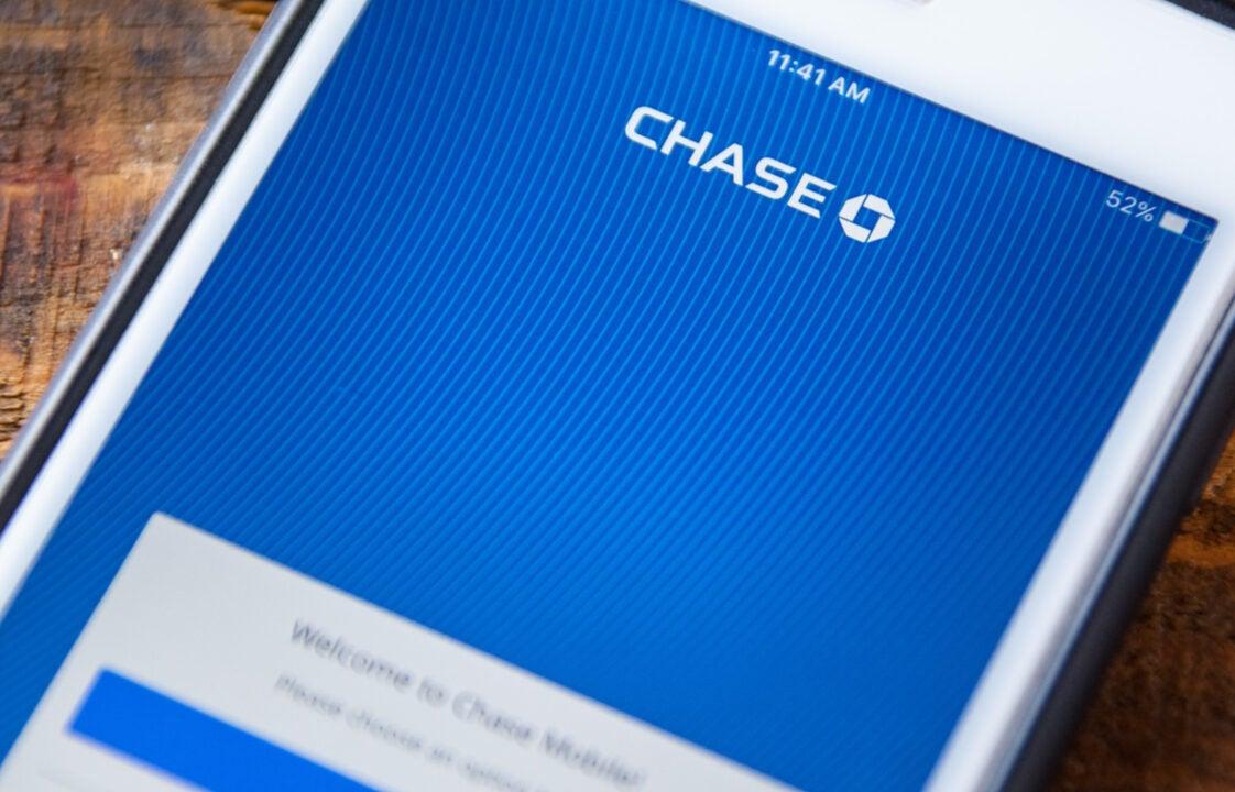 Chase Freedom Calendar 2022.Chase Freedom Flex 2021 Bonus Categories Bankrate