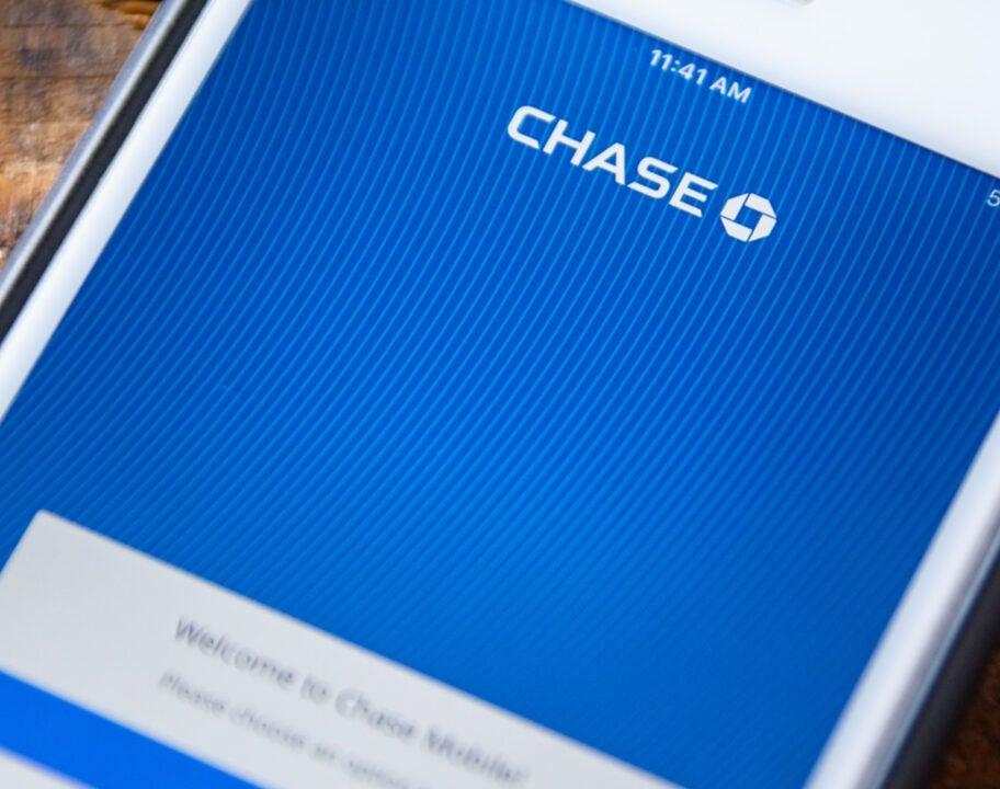 Chase Freedom Flex 6 Bonus Categories  Bankrate