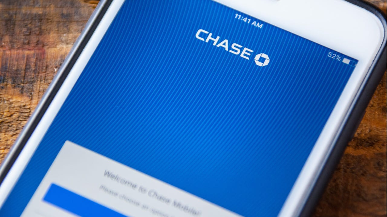 Chase Freedom 2022 Calendar.Chase Freedom Flex 2021 Bonus Categories Bankrate