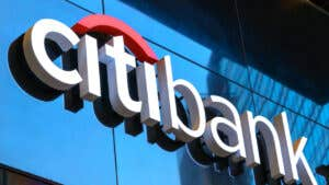 Citibank new account promotions: Bonuses for checking and savings accounts