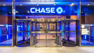 Chase new account promotions: Bonuses for checking and savings accounts