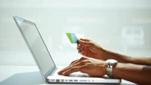 Will I owe interest when my credit card's 0 percent intro APR ends?