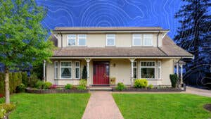 Mortgage points and how they can cut your interest costs