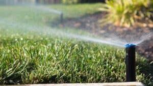 Home maintenance checklist for every season