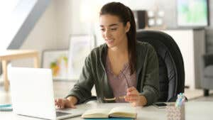 How to apply for the FAFSA for 2022-23