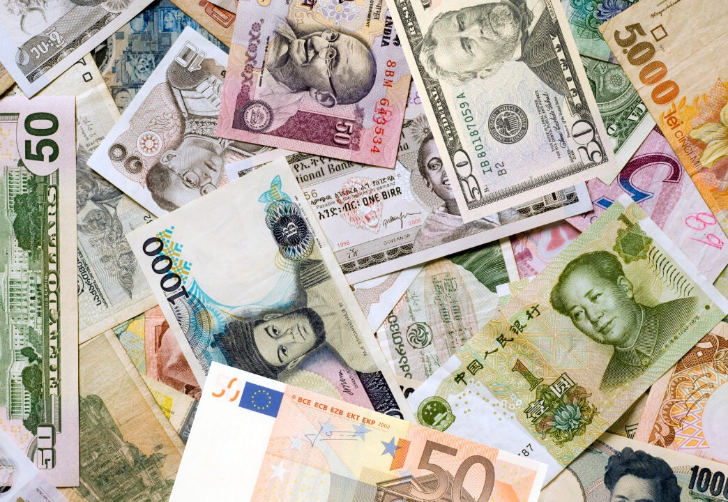forex money exchange jumbo)