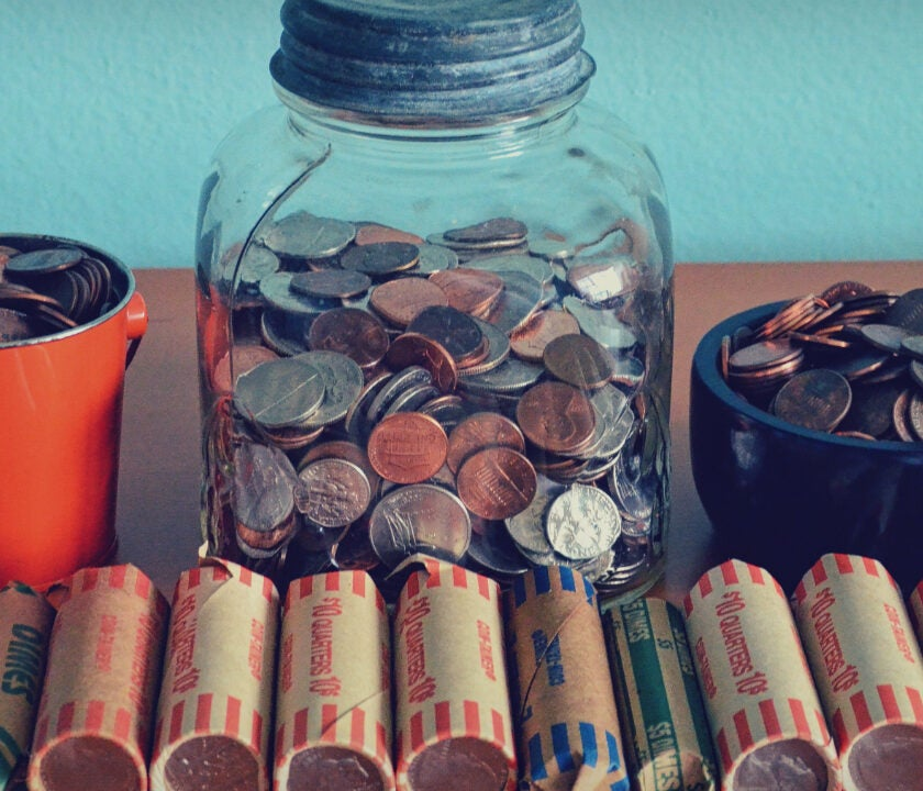 The Coin Conundrum Why Coins Are Still Scarce And How It Affects Consumers Bankrate