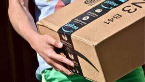 Walmart+ vs. Amazon Prime: Which shopping subscription service is better?