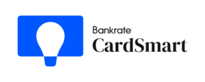 Expert advice on choosing and using credit cards from Bankrate