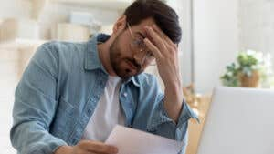 Bank overdraft protection: Do you need it?