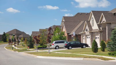 What is a homeowners insurance peril?