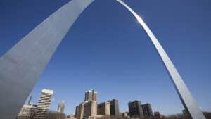 Best homeowners insurance in Missouri of 2021