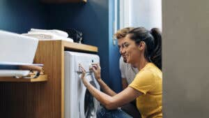 Does homeowners insurance cover appliances?
