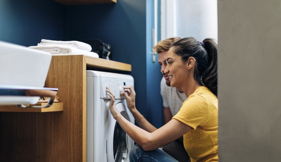 Does Homeowners Insurance Cover Appliances Bankrate